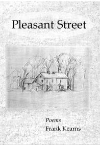 Pleasant Street Chapbook 3575x2554